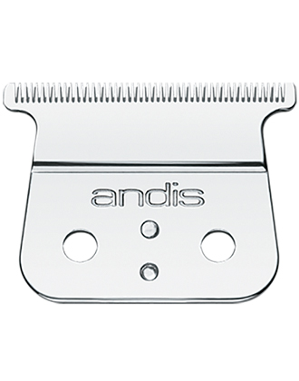 andis(アンディス) 74005ORL T-アウトライナートリマー用替刃 04575